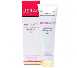 Гель от растяжек Phytolastil gel от Lierac