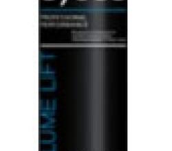 Лак для волос Экстремальный объем Volume Lift Syoss от Schwarzkopf & Henkel