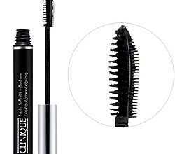 Тушь для ресниц High Definition Lashes от Clinique