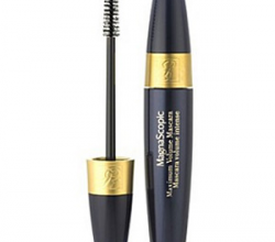 Тушь для ресниц MagnaScopic Maximum Volume Mascara от Estee Lauder