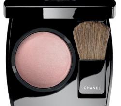 Румяна Joues Contraste, # 68 Rose Écrin от Chanel