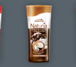 Двухфазный гель-масло для душа Naturia Body от Joanna