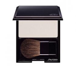 """Люминайзер для лица """"Medusa"""" (оттенок PK 107) от Shiseido"""