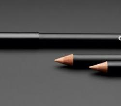 Карандаш для внутренней части нижнего века Le Crayon Khol (оттенок № 69 Clair) от Chanel