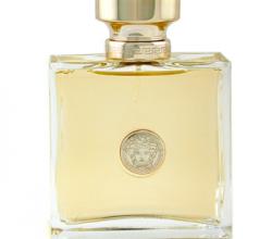 Натуральные духи-спрей Versace Signature от Versace