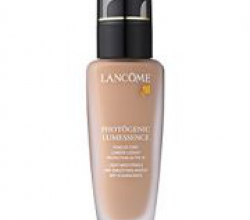 Тональный крем Photogenic Lumessence Light-Mastering & Smoothing MakeUp SPF15 от Lancome