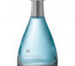 Мужской парфюм Agua de Loewe El от Loewe
