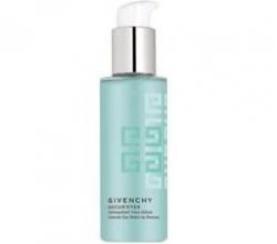 Средство для снятия макияжа Secur'eyes Make-up Remover от Givenchy