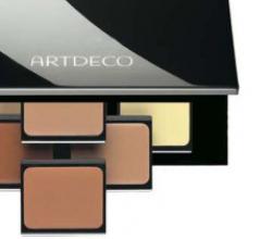 Корректор для проблемных участков Camouflage cream от Artdeco