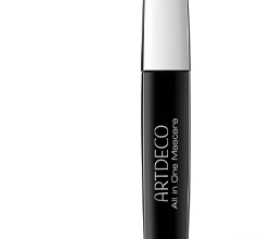 Тушь для ресниц All in One Mascara от Artdeco (1)