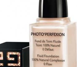 Тональный крем Photo Perfection от Givenchy