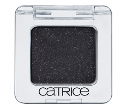 Монотени для век Eye Color от Catrice