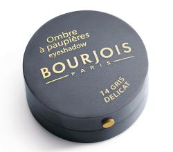 Тени для век Ombre Pastel lumiere от Bourjois