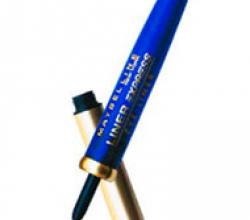 Жидкая подводка для глаз Экспресс Лайнер от Maybelline