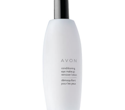 Средство для снятия макияжа с глаз от Avon