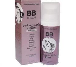 BB-крем Perfect Flawless Skin (оттенок Medium) от Beaute Mediterranea
