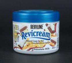 Маска для волос Revicream от Reviline