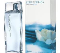 Женский аромат L'Eau Par от Kenzo