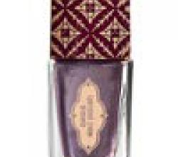"""Лак для ногтей Оазис """"Сандаловое Дерево"""" (Marrakech Wood) от Oriflame"""