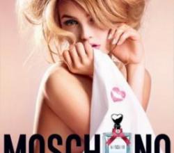 Женский аромат Funny от Moschino