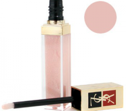 Блеск для губ Golden Gloss Shimmering Lip Gloss № 11 Golden Whisper от YSL