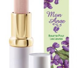 Бальзам для губ Mon Ange от Vivienne Sabo