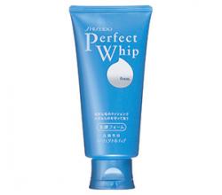 Пенка для умывания Perfect Whip от Shiseido