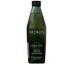 Шампунь для объема тонких волос Body full от Redken