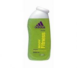 """Гель для душа """"Body Fitness"""" от Adidas"""
