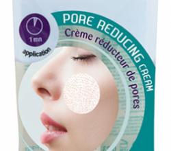 Крем уменьшающий поры Pore Reducing Cream от L'Action cosmetique