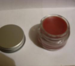 Бальзам для губ  Молоко и шоколад от Fresh Line (1)