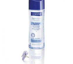 Средство для снятия макияжа с глаз SENSITIVE TOUCH от Lumene