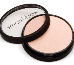 Отзывы о косметике smashbox