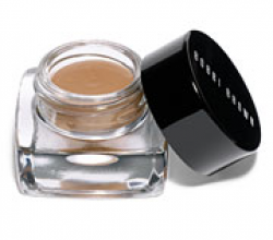 Тени для век Long-Wear Cream Shadow (оттенок 36 Candlelight - A pale gold) от Bobbi Brown