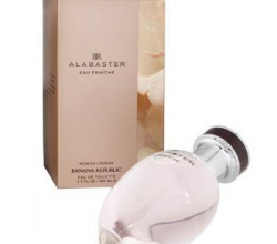Туалетная вода Alabaster Eau Fraiche от Banana Republic