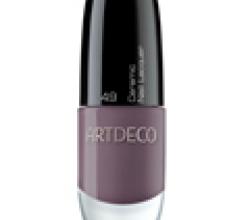 Лак для ногтей Ceramic Nail Lacquer №49 от Artdeco