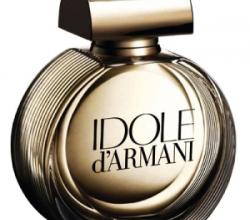 Аромат IDOLE от Armani