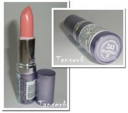Губная помада Lipstik Special Sheer (оттенок № 243) от Seventeen