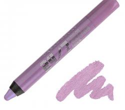 Карандаш-тени для глаз «24/7 Shadow Pencil» (оттенок Morphine) от Urban Decay