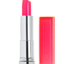 Помада для губ Color Sensational PopStick (оттенок № 080 Cherry Pop) от Maybelline