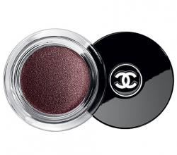 Тени для век «Illusion d'Ombre Long-Wear Luminous Eyeshadow» от Chanel