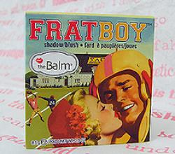 Румяна «Frat Boy Blush» от theBalm
