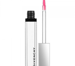 Блеск для губ Magic Lipgloss Lipcolor Revealer (оттенок № 34 LIVely Pink) от Givenchy