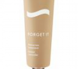 Консилер Forget It instant concealer от Biotherm