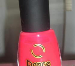 Лак для ногтей № 559 от Dance Legend