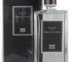 Аромат Louve от Serge Lutens