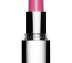 Губная помада Joli Rouge (оттенок № 709 Parisian pink) от Clarins