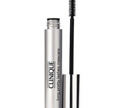 Тушь для ресниц Long pretty lashes mascara от Clinique