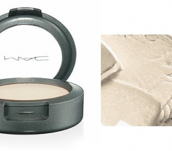 Хайлайтер Cream Color Base, оттенок Pearl от MAC