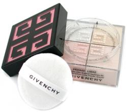 Пудра Prisme Libre от Givenchy (1)
